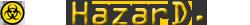 Source/GoldSrc Reviewer. avatar