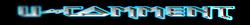 ?CommenT? Get off your cursor! avatar