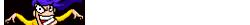 my profile template ruinedlala avatar