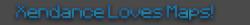 Mapper avatar