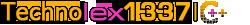 AMX Mod X   Programmer   PHP avatar