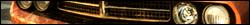 Death to WinZip avatar