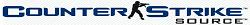 Grenade avatar
