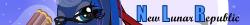 Lunar Knight avatar