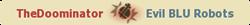 Making MvM Content since 2013! avatar