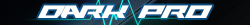 Dark Pro avatar