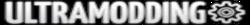 UltraModding Developer avatar