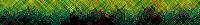 bhop_mapper avatar