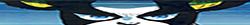 Blue Striker avatar