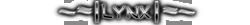 Lynx avatar