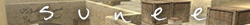 100% un-textured avatar