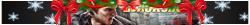 Blackshot avatar
