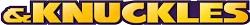 Bananite & Knuckles avatar