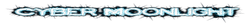 Power core: Online! avatar