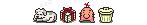 Fuzzy Pickles avatar