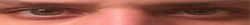 big man flex avatar