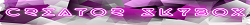 SKYBOX <3 avatar