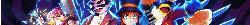 supreme ruler of avatar