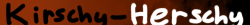 <3 TF2 avatar