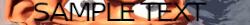 Engi Main avatar