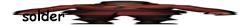 A Medium sized Key avatar
