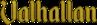 sudo pacman -S warfork avatar