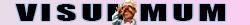 Cooldude avatar