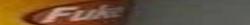 Child Shredded Meat avatar