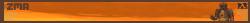Black Mesa Employee avatar