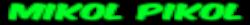 Pickle avatar