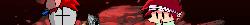 Madness Tombat avatar