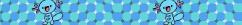 Fihn avatar
