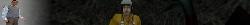 Bananite avatar