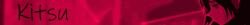Streamer/Youtuber/Gamer avatar
