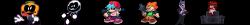 fard avatar