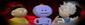 Crash Bandicoot is the best avatar
