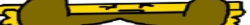 Charter for fnf mods avatar