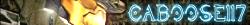 A.K.A. smokio avatar