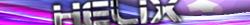 BlueMiracle avatar