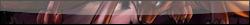 Legend Of The Nine Tailed Fox avatar