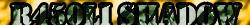Shadow FPS avatar