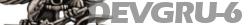 DEVGRU Seal Team 6 avatar