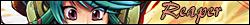 Wat avatar