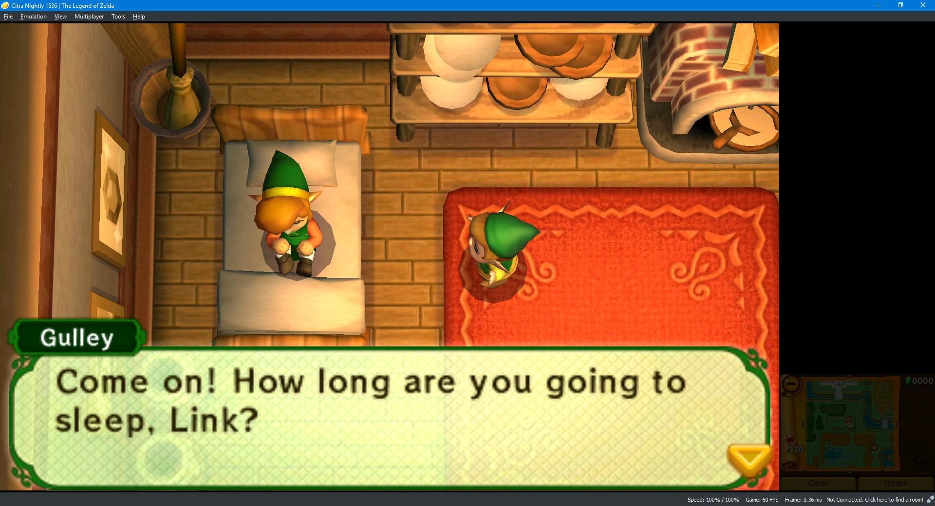 Zelda A Link Between Worlds 4k Hd The Legend Of Zelda A Link Between Worlds Mods