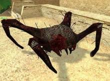 http://images.gamebanana.com/img/ss/skins/thm_40257.jpg